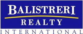 logo of realtor