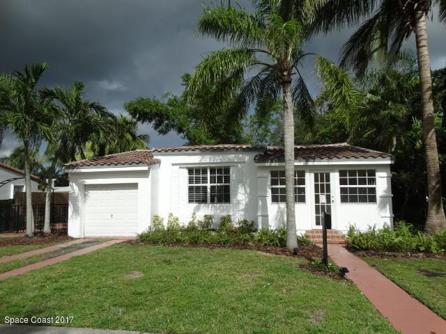 165 Nw 96th Street, Miami Shores, FL 33150