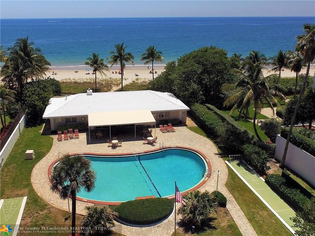 Coldwell Banker Beachside Huntington Beach Ca