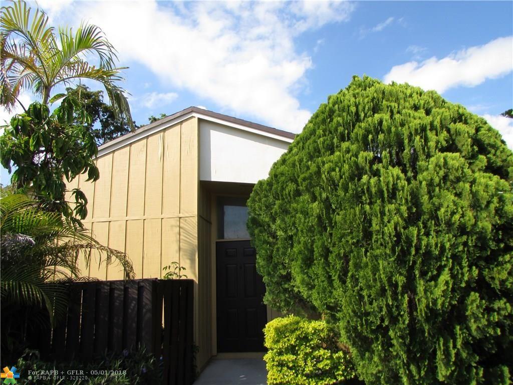 Timberwalk 3 Properties For Sale Boca Raton 33428 Fl