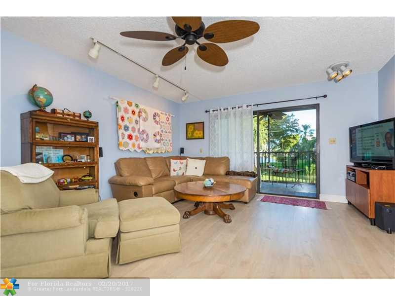 Cypress Bend 48 Properties For Sale Pompano Beach 33069
