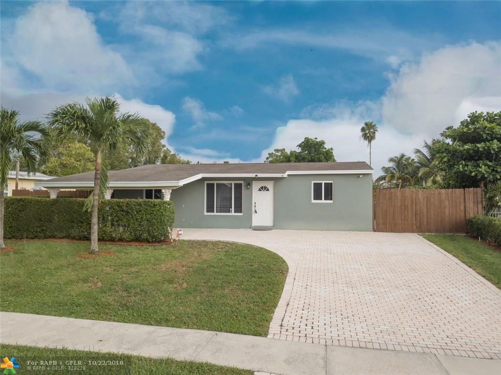 Margate Florida Property For Sale