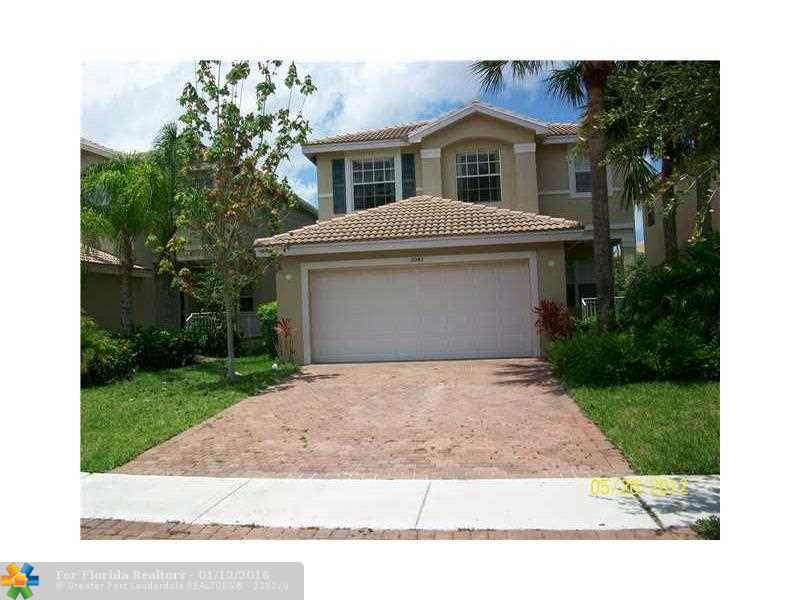 mls f1374172 in nautica isles plt 04 5043 northern lights