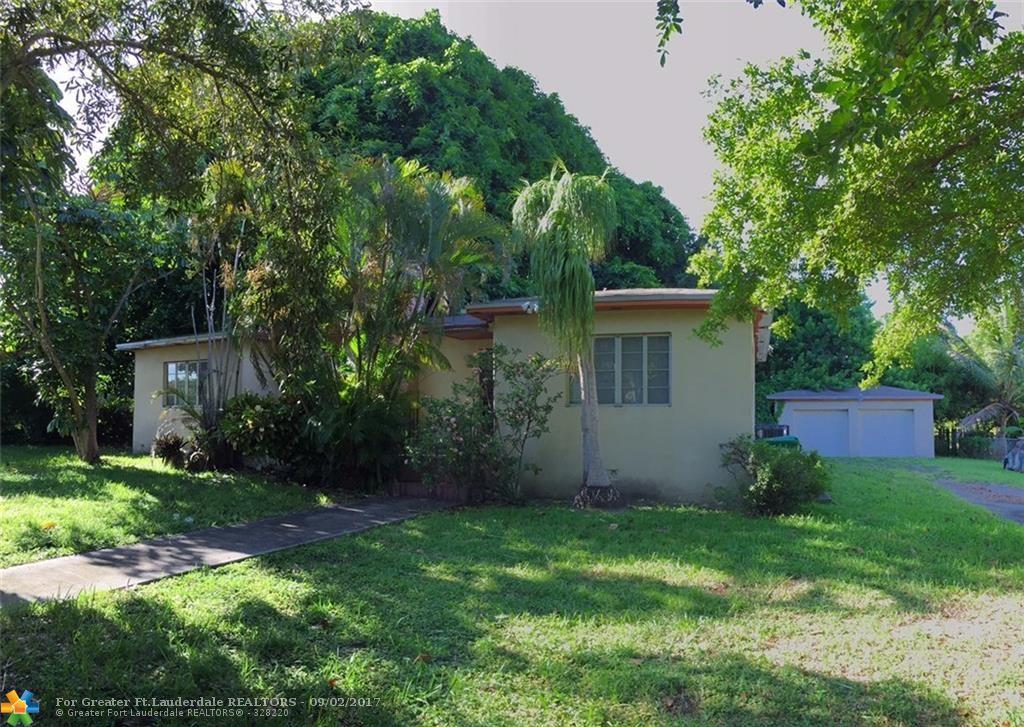 341 Nw 143rd St, Miami, FL 33168