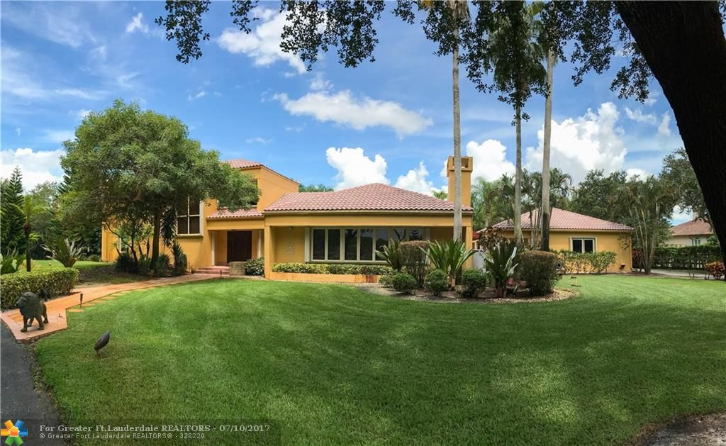 Ranch Property Listing Realtor Santa Maria Ca