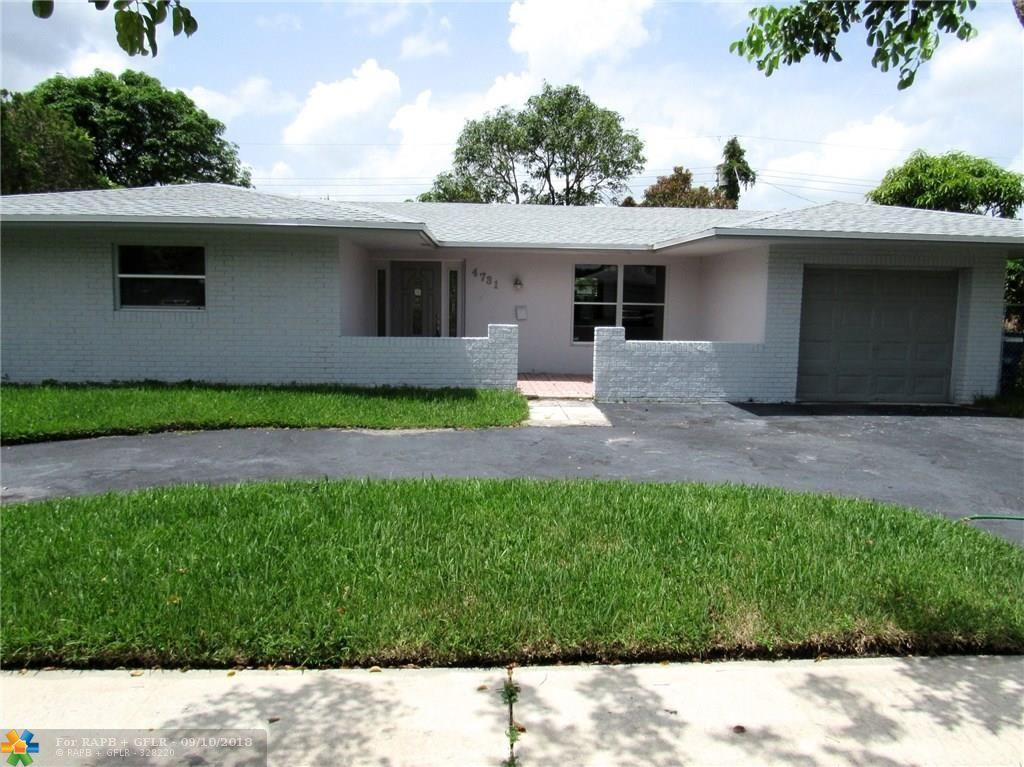 Florida Elite Homes Inc