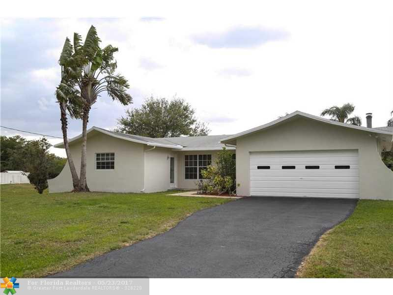 5001 sw 164 ter southwest ranches fl 33331 mls f10068580 for 164 the terrace wellington