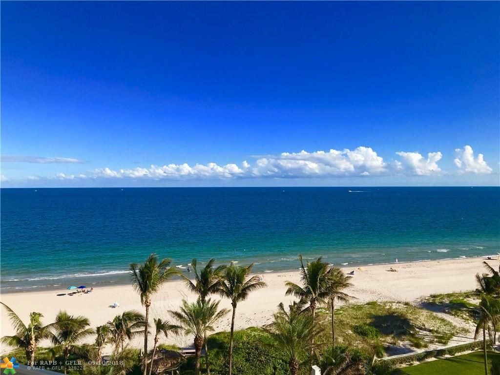 Property Tax Florida Raquel Leal