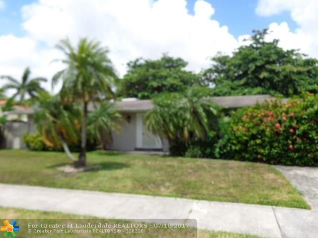 20950 Ne 25th Ct, Miami, FL 33180