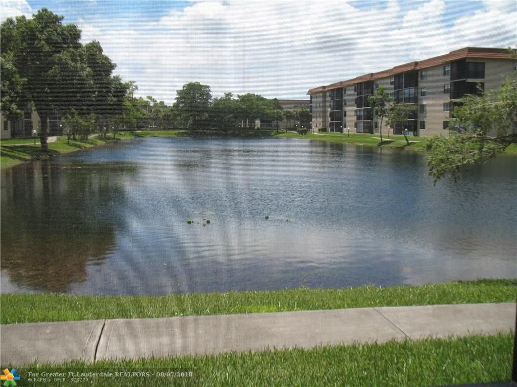 Lakes Of Carriage Hills Tamarac 10 Homes For Sale