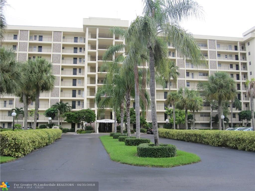 Palm-Aire - 102 properties for sale, Pompano Beach,33069 FL. Boca ...