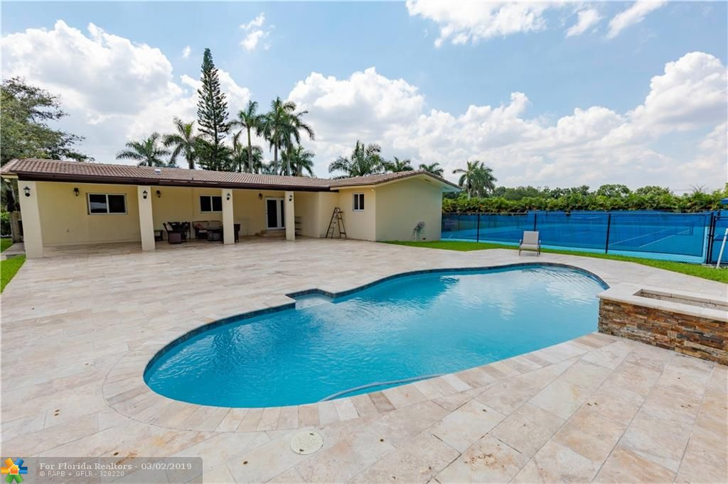 Cooper City Recently Sold Homes | Costa Miami Realty
