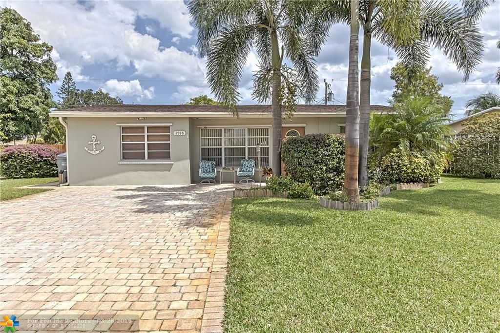 Cresthaven 13 Properties For Sale Pompano Beach 33064