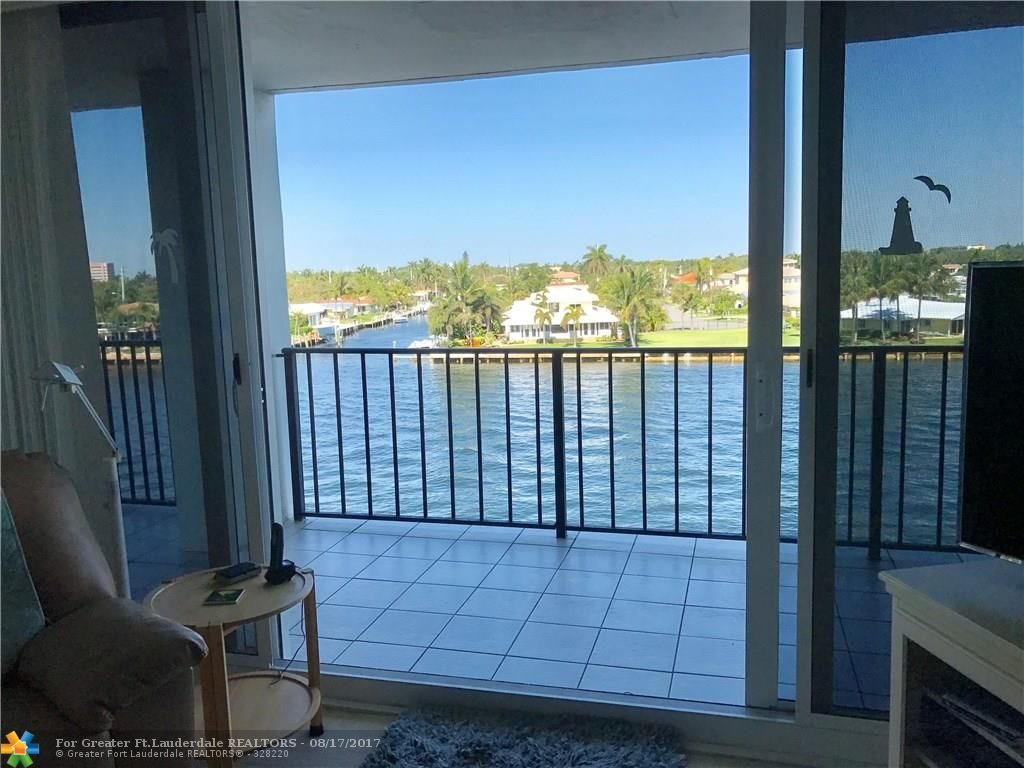 silver thatch - 13 properties for sale, pompano beach,33062 fl