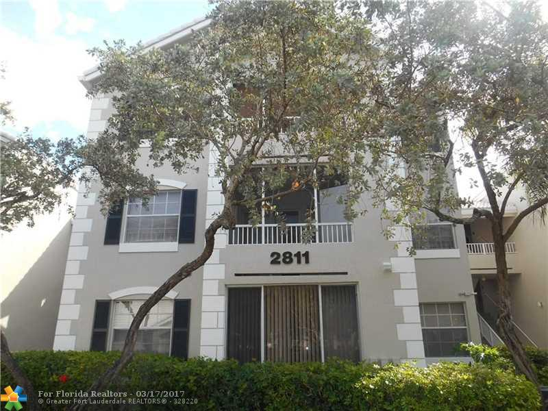 City Of Oakland Park First Time Home Buyer