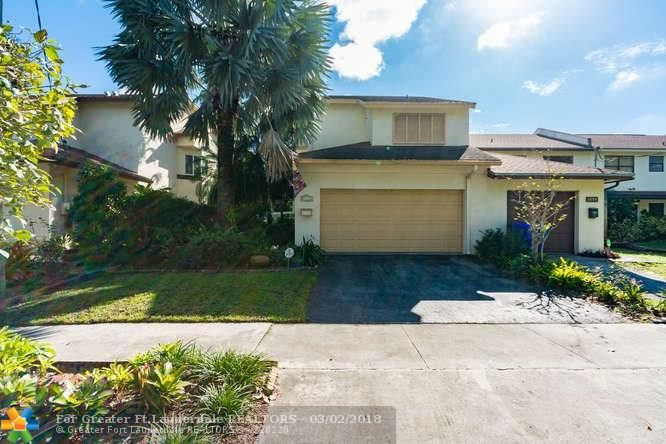 """If Photo is missing - please call 954-720-7111 or email us from """"See Details"""" page - we will send you a full data on this property."""