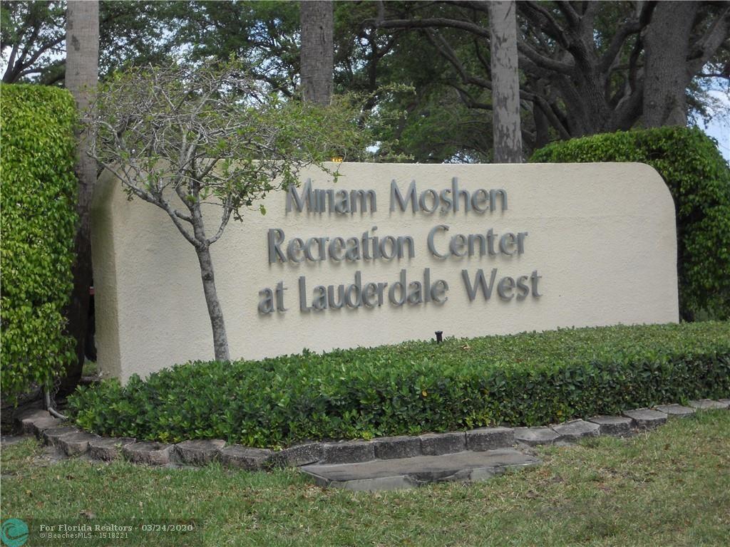 Lauderdale West 21 Properties For Sale Plantation 33322