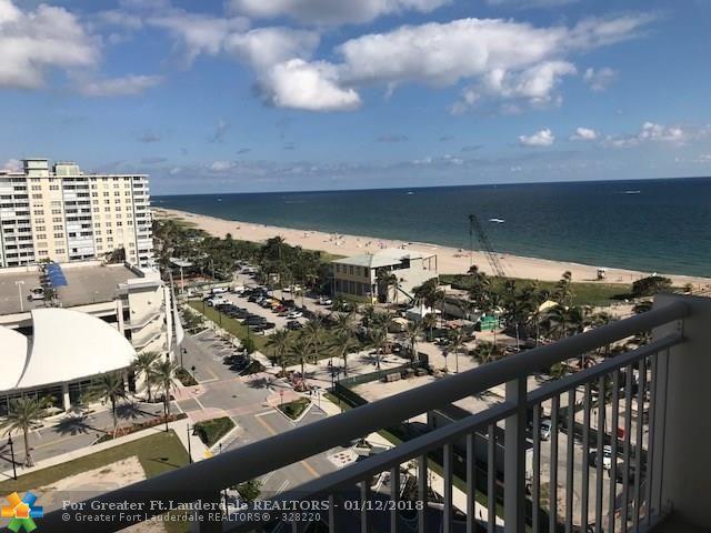 Ocean Monarch 6 Properties For Sale Pompano Beach 33062