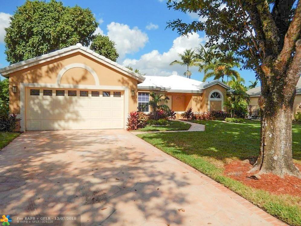 Winston Park 24 Properties For Sale Coconut Creek 33073