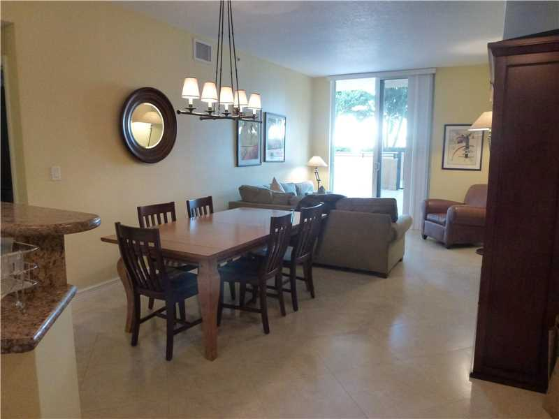 Home for sale in Gables Park Towers Coral Gables Florida