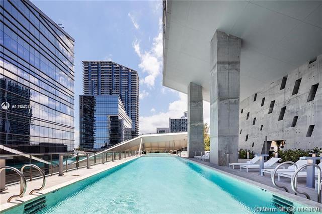 Home for sale in Reach Miami Florida