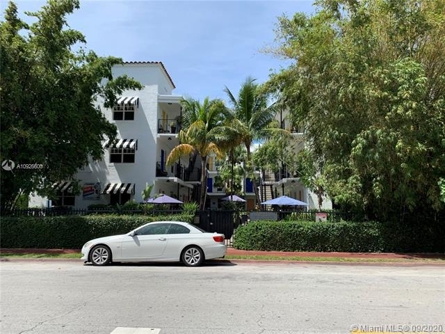 Home for sale in Ocean Beach Addn No 3 Miami Beach Florida