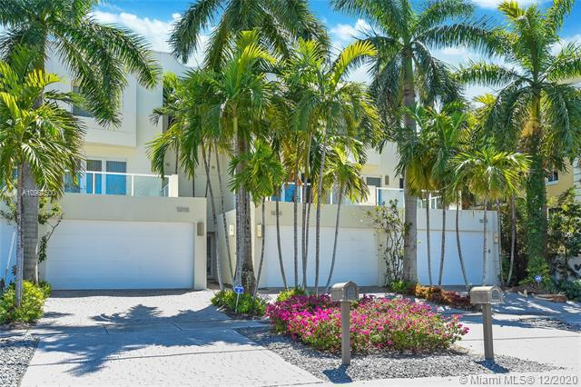 Home for sale in Lauderdale Harbors Sec A Fort Lauderdale Florida