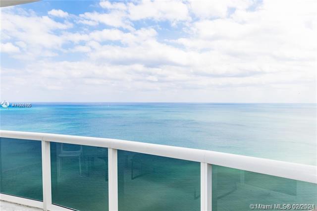 Home for sale in Trump Royale Condo Sunny Isles Beach Florida