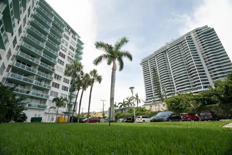 3301 Ne 5th Ave  408, Miami, FL 33137