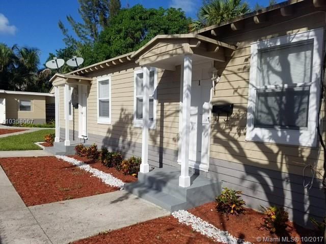 1 West Palm Beach,  33401