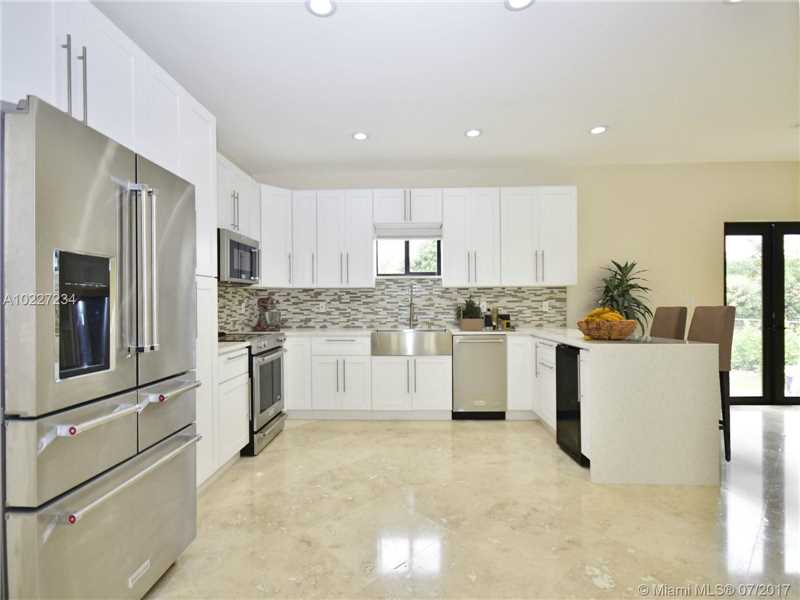 11004 Nw 2nd Ave, Miami Shores, FL 33168