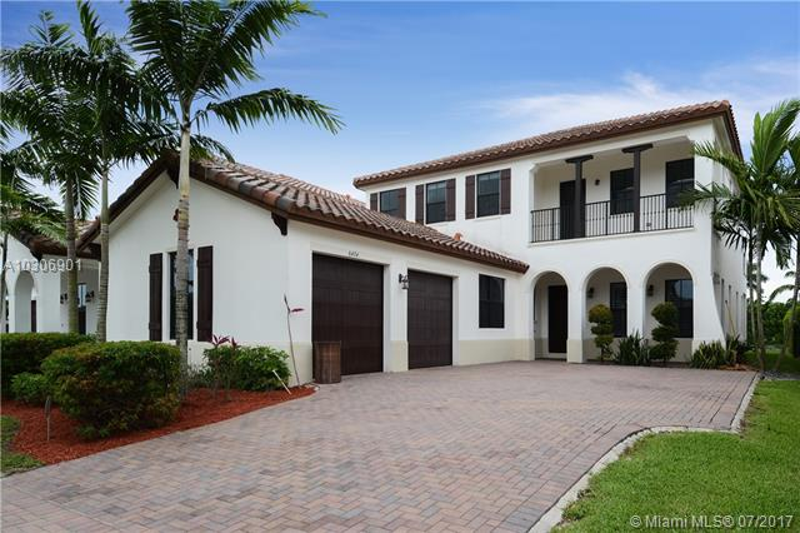 St West Th Street Deerfield Beach Florida
