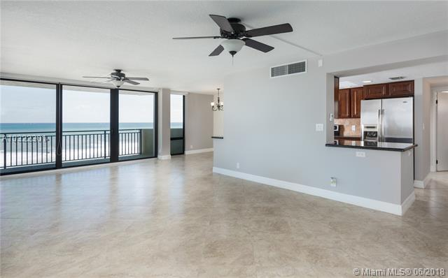 Home for sale in  Singer Island Florida