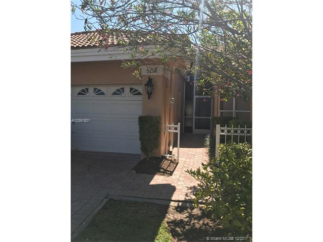 Home for sale in  Palm Beach Florida