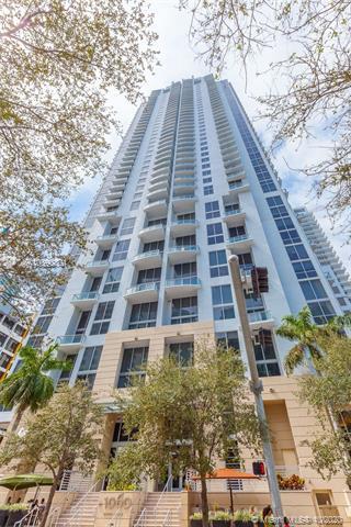 Home for sale in 1060 Brickell Miami Florida