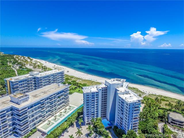 Home for sale in Key Colony Key Biscayne Florida