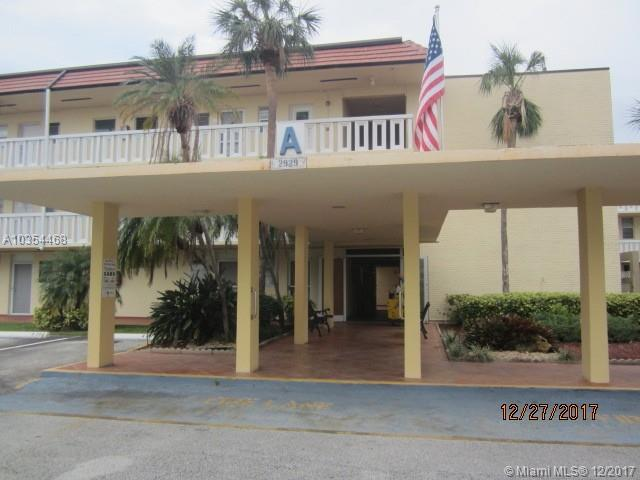 2929  Point East Dr  A106, , FL 33160