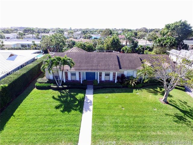 Home for sale in COUNTRY CLUB ADD TO VILLA North Palm Beach Florida