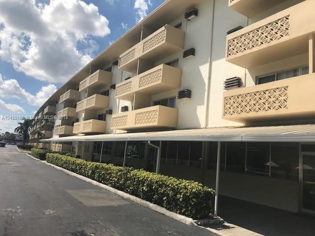 1900  Sans Souci Blvd  426, North Miami, FL 33181