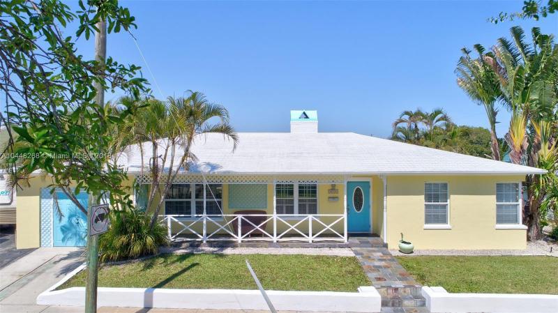 1 West Palm Beach,  33405