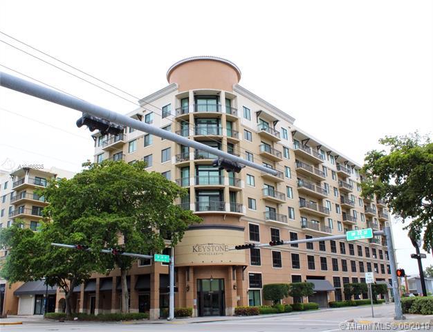Keystone Properties And Investments Cincinnati