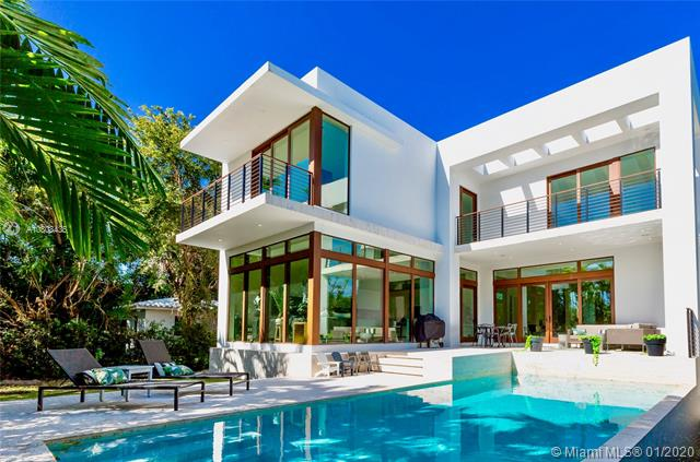 DI LIDO ISLAND - 13 properties for sale, Miami Beach,33139 ...