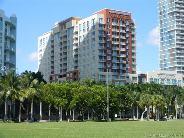 Home for sale in Cite Condo Miami Florida