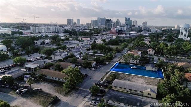 Home for sale in Progresso Double Lot Fort Lauderdale Florida