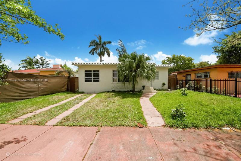7115  Trouville Esplanade, Miami Beach, FL 33141