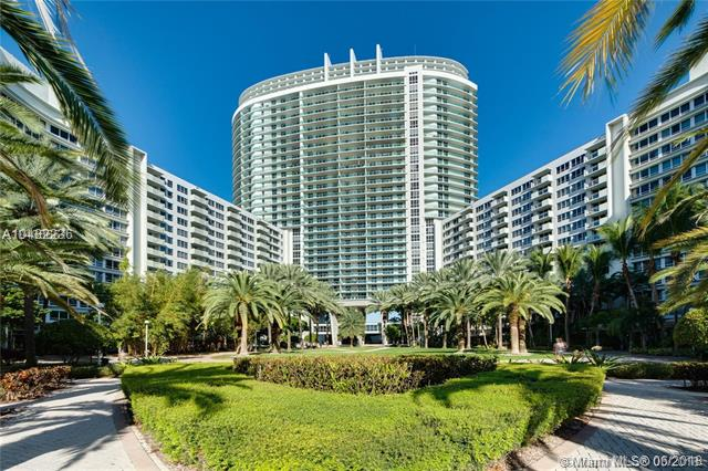 Flamingo South Beach Apartments For Rent