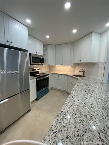 Home for sale in Essex Tower Condo Fort Lauderdale Florida