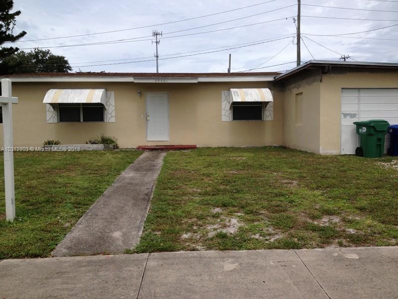20601 Ne 15th Ct, Miami, FL 33179