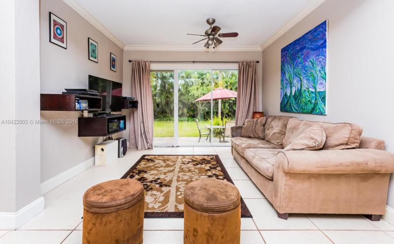 40 Ne 105th St, Miami Shores, FL 33138