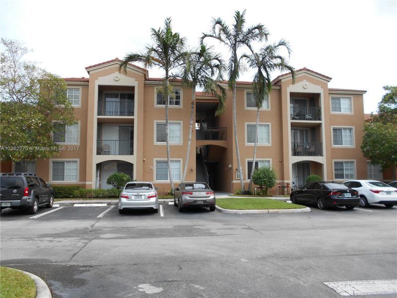 St Andrews Palm Beach Resident Portal